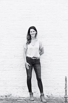 Headshots and modeling, downtown Sanford, Florida  Copyright 2016 Rachel Sullivan Photography, Orlando. Weddings, portraits, travel, boudoir, and birth photography.   www.rachelsullivanphotography.com