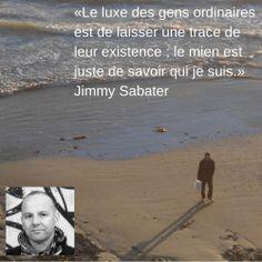 1000 images about citations on pinterest bonheur for Biographie alexandre jardin