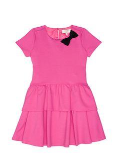 babies' karis dress