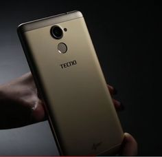 98 Best Tecno Mobile Phones images in 2018 | Mobile phones, Mobiles