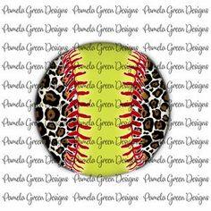 Softball, Pamela Green, T Shirt Baseball, Clipart Design, Screen Printing, Clip Art, Things To Sell, Digital, Creative
