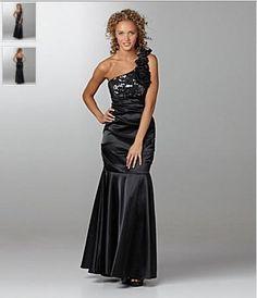 Vestidos largos formales de fiesta 2012  http://vestidoparafiesta.com/vestidos-largos-formales-de-fiesta-2012/