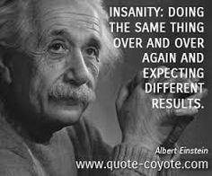 Albert Einstein quotes - Google Search
