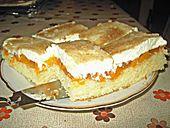 Mandarinen - Sahne - Schnitten (Rezept mit Bild) von Schwedin16 | Chefkoch.de