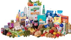 Online Grocery Store of Delhi, Noida, Gurgaon and Ghaziabad at discounted price on Kiraanastore.com. We offers buy cooking oil, ghee, tea, coffee and more items with free home delivery available.