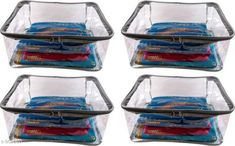 Apparel Storage