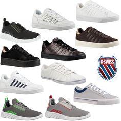 Neu Adidas Sneaker Herren Freizeitschuhe & Business Schuhe