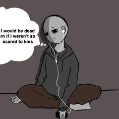 Im Losing My Mind, Lose My Mind, Fb Memes, Funny Memes, Jokes, Trauma, I Hate My Life, Pinterest Memes, Free Therapy