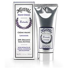 Mistral Hand Cream Box Lavender 254 fl oz ** Details can be found by clicking on the image. (This is an affiliate link) Mother's Day Gift Baskets, Foot Cream, Cream 21, Hand Care, Body Treatments, Dry Hands, Body Spray, Shea Butter, Bath And Body