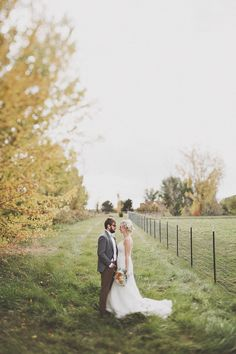 Boise Wedding Photography | Amanda   Zac