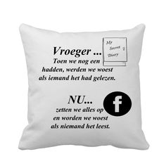 Reusable Tote Bags, Throw Pillows, Toss Pillows, Decorative Pillows, Decor Pillows, Scatter Cushions