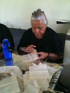 Manulua Book Arts