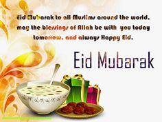 Eid mubarak 2016 wishes best messages for friends and wonderful quotes with beautiful mosque images very well Eid wishes messages, for girlfriends and boyfriends, teachers wishes Eid messages, family Eid wishes messages, relatives wishes Eid message. Eid Wishes Messages, Eid Mubarak Wishes Images, Happy Eid Mubarak Wishes, Eid Mubarak Messages, Eid Mubarak Quotes, Happy Ied Mubarak, Eid Mubarak Wünsche, Ramzan Wishes, Fest Des Fastenbrechens