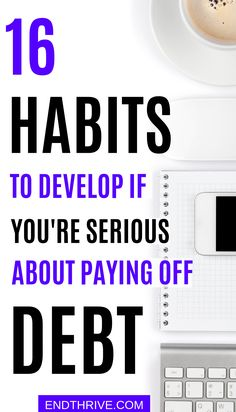 If you're looking for a debt printable, you'll find it in this debt article. This will give you enough debt motivation to tackle your student loans. Debt management is all about learning the debt relief tips. Even if you have debt in collections. Pay Debt, Debt Payoff, Paying Off Credit Cards, Financial Tips, Financial Peace, Budgeting Tips, Debt Free, Money Saving Tips, Money Tips
