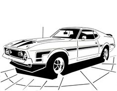 464504149059087176 further 563372234615844003 likewise 401031541797316644 besides Hot Rod Coloring Pages To Print additionally Hot Rod Tattoo. on 65 chevy truck rat rod
