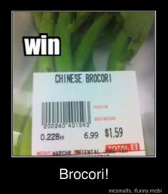 hahaha i seriously laughed so hard