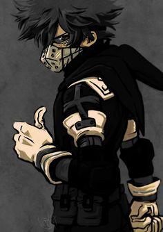 Boku No Academia, Buko No Hero Academia, My Hero Academia Manga, Hero Academia Characters, Anime Characters, Deku Cosplay, Deku Anime, Deku Boku No Hero, Hero Poster