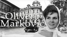 Olivera Markovic - Gledam Bajnu Zoru