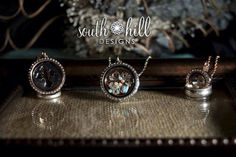 www.southhilldesigns.com/lindax