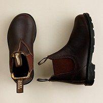 Kids' Blundstone® boots  $90.00