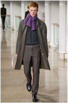 Hermes-Fall-Winter-2015-Menswear-Collection-Paris-Fashion-Week-016