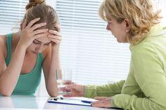 Estrés laboral aumenta problemas cerebrales