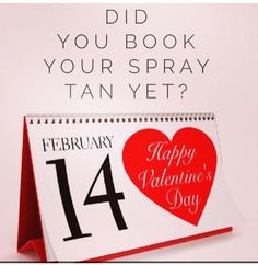 Request Jamaica Me Tan sunless tanning solution at your next airbrush appointment! www.jamaicametan.com/360.441.2044