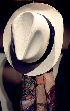 ♂ Masculine & elegance man's fashion wear accessories