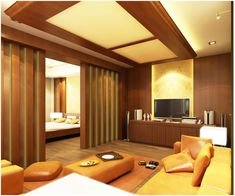 Sale Wpc Wall Panel In Norway、buy Diy Wpc Wall Panel In Spain #supplier