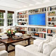 Hollywood Powerhouse Sandy Gallin Shifts His Talents to Interior Design : Architectural Digest