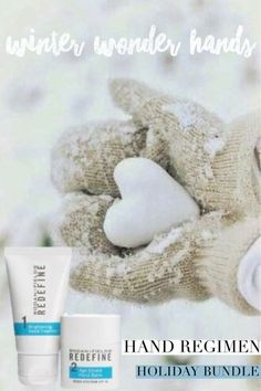 Want to have a Heart to Heart snow ball fight for Valentine's Day ? I Love Winter, Winter Fun, Winter Snow, Winter Christmas, Christmas Time, Winter White, Winter Season, Danish Christmas, Hello Winter