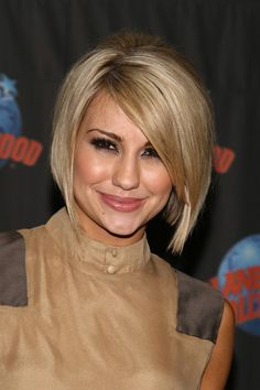 bob hairstyle back view | The Best Bob Haircuts - Bob Haircuts Anyone Can Replicate