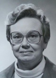 Katherine Duke was born in Prattville, Alabama and graduated from Prattville High School to continue with a scholarship for higher education. She finished with a doctorate in Social Work and became Dean of Woman at a Woman's College.