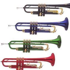 Trumpets by Jacek Tabisz on SoundCloud