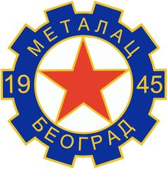 Grb Metalac Beograd.png