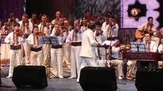 Orchestra Lăutarii - Jocuri din Banat Orchestra, Concert, Romania, Youtube, Beauty, Places, Food, Eten, Concerts