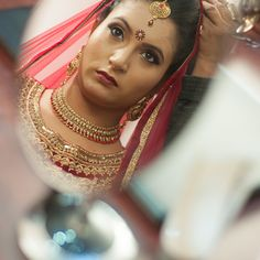 #indianwedding #avianto #johannesburg #hindu #gudjarati #weddingforward #wedding #bride #bridetobe #weddingday #weddingphotography #bridesmaids #weddinginspiration #instawedding #weddingparty #weddingideas #weddingplanning #weddingphoto #weddingtime #instabride #gettingmarried #weddingblog #dreamwedding #newlywed #weddingphotographer #weddingidea #weddingshot