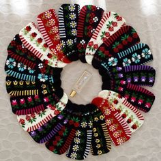 4th Of July Wreath, Elsa, Diy And Crafts, Salons, Jewelry, Lounges, Jewlery, Jewerly, Schmuck