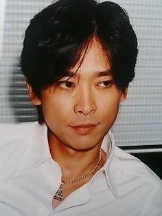 V6の坂本昌行 (さかもと まさゆき)がカッコイイ