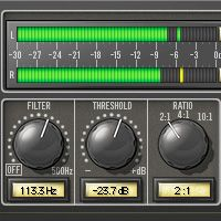 Mixing And Mastering Quick Tutorial Audio Music, Recorder Music, Audio Mastering, Krewella, Instrument Sounds, Music Studio Room, Better Music, Tecno, Sound Design