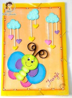 Buy Carpet Runner By The Foot Refferal: 6136795712 File Decoration Ideas, Class Decoration, School Decorations, Foam Crafts, Diy And Crafts, Crafts For Kids, Paper Crafts, Classroom Crafts, Preschool Crafts