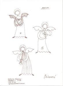 Lace Heart, Point Lace, Lace Jewelry, Bobbin Lace, Xmas, Christmas, Lace Detail, Paper Art, Needlework