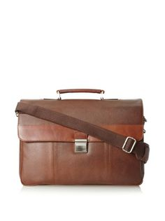 The British Belt Company Men's Mayfair Briefcase, http://www.myhabit.com/redirect/ref=qd_sw_dp_pi_li?url=http%3A%2F%2Fwww.myhabit.com%2F%3F%23page%3Dd%26dept%3Dmen%26sale%3DA3EQYGE7RQUTBS%26asin%3DB00F4SUH2O%26cAsin%3DB00F4SUKY4