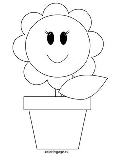 Related coloring pagesFlower coloring page for kidsSpring flowerFlower ShapesSpringSpring coloring pageBranch with flowersBranch with flowers coloringSpring - Tree with flowersTree with flowers coloringWelcome springWelcome Spring coloring pageFree Welcome...