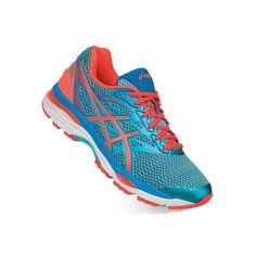 ASICS GEL Cumulus 18 Chaussures Chaussures de course à à pied GEL pour femme , Taille: 11 Gray Med Grey b9db035 - dudymovie.website