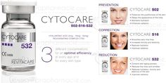 ✨✨Excellent Thai Products✨✨: CYTOCARE 532 ACID HYALURONIQUE