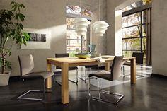 24 Besten Tische Tables Bilder Auf Pinterest Esstisch Modern