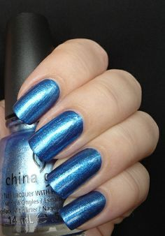 BLUE BELLS RING - Holiday Joy collection 2012