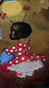 cuento de la hormiga viajera - Buscar con Google