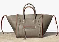 Handbags Furniture Clothes
